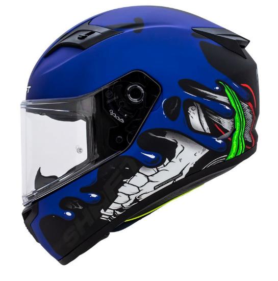 Donde comprar cascos shaft en internet