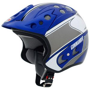 Casco jet en Amazon